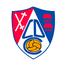 Калаорра - logo