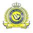 Аль-Наср Эр-Рияд - logo