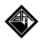Академика - logo