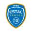 Труа - logo