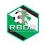 Буссу Дур Боринаж - logo