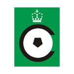 Серкль Брюгге - logo