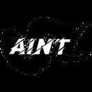 SAINT - logo