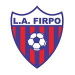 Луис Анхель Фирпо - logo