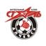 Сталь А - logo