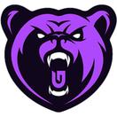 Glitchtech Esports - logo