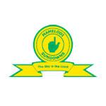 Мамелоди Сандаунз - logo