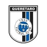 Керетаро - logo