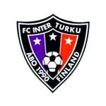 Интер Турку - logo