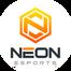 Neon Esports - logo