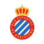 Эспаньол - logo