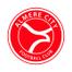Алмере - logo