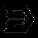 Latam Defenders - logo