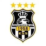 Сетиф - logo