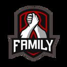 Family Team - logo