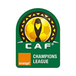Лига чемпионов Африки - logo