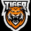 Tiger - logo