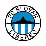 Слован Либерец - logo