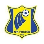 Ростов - logo