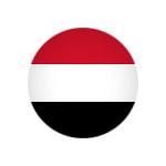 Йемен - logo