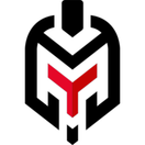 Madsport Esports - logo