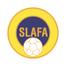Сьерра-Леоне - logo