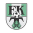 Тукумс - logo