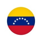 Венесуэла - logo