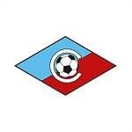 Септември - logo
