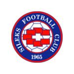 Силекс - logo