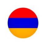 Армения - logo