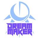 Dream Maker - logo