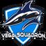Vega Squadron - logo