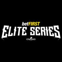 Elite Series S1: Summer Split - logo