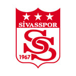 Сивасспор - logo