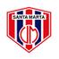 Унион Магдалена - logo