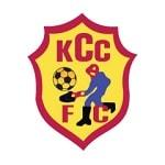 Кампала Сити - logo
