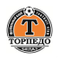Торпедо-БелАЗ мол - logo