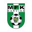 Карвина - logo