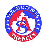 Тренчин - logo