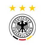 Германия жен - logo