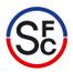 Смолевичи - logo