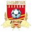 Днепр Смоленск - logo