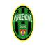 Порденоне - logo