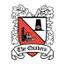 Дарлингтон-1883 - logo
