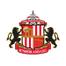 Сандерленд - logo