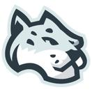 Trasko - logo