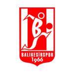 Балыкесирспор - logo