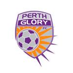 Перт Глори - logo