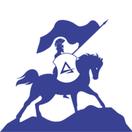 Azimut - logo